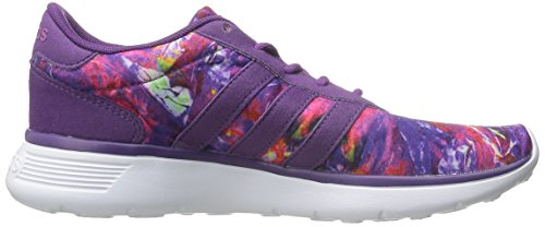 de Multi Adidas Lite zapatilla Multi deporte Color la Neo RacerCasual Color znrw7PqzXx
