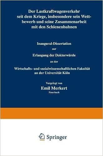 german 8 thinebook ebooks