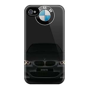Iphone 6 plus Hhy5415qGTu Provide Private Custom Fashion Iphone Wallpaper Skin Protector Hard Phone Cover -JamieBratt