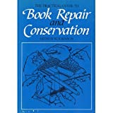 The Practical Guide to Book Repair and Conservation, Arthur W. Johnson, 0500275181