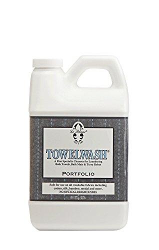 Le Blanc® PortfolioTowelwash® - 64 FL. OZ., 3 pack by Le Blanc