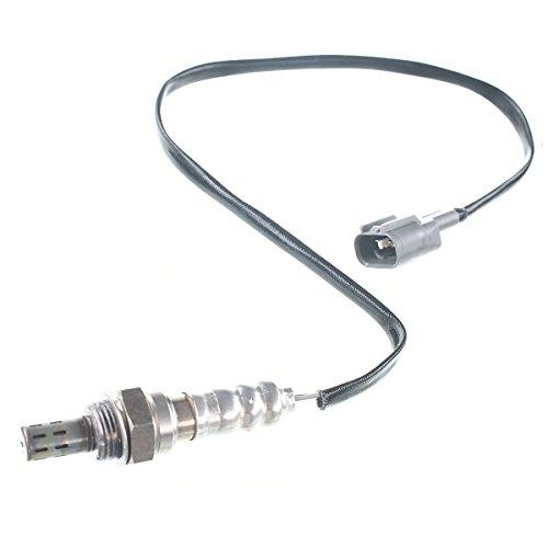 A-Premium O2 Oxygen Sensor for GEO Prizm 1995-1997 Toyota Celica Corolla MR2 1992-1995 UpstreamorDownstream ()
