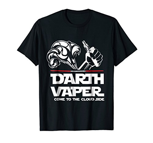 r Vapers who enjoy vaping with nice liquids 3XL Black ()