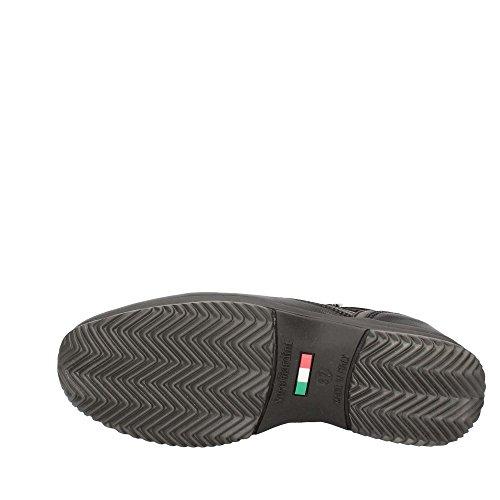 Nero Giardini a616062d sneakers