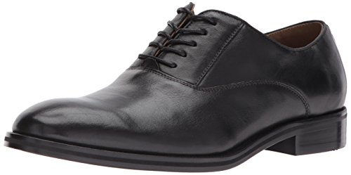 Aldo Men's Eloie Oxford