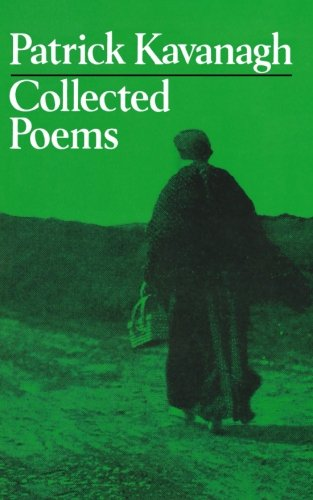 Cover of Collected Poems (Norton Library (Paperback))