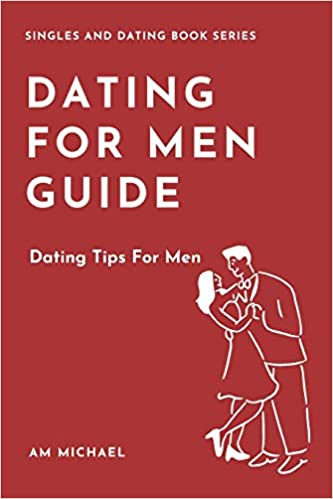 Dating Man in 41