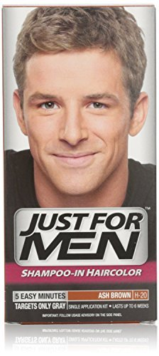 just-for-men-shampoo-in-hair-color-ash-brown-h-20-1-application-pack-of-6