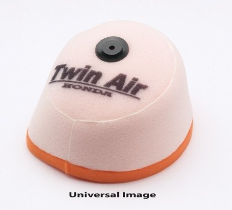 ALL-ALL DUCATI 748/916/996 BIP/S/SP/SPS TWIN AIR, AIR FILTER