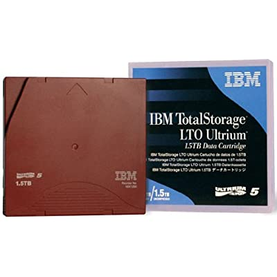 ibm-10-pack-lto-5-ultrium-tape-15tb