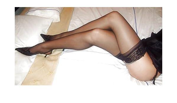 French women vaginal intercourse