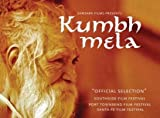 Kumbh Mela: Songs of the River