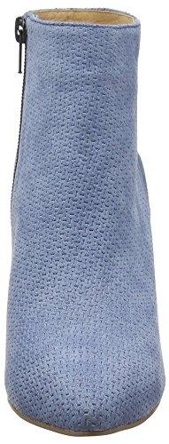 Giudecca Jycx15pr14-1 - Botas Mujer Azul (HD81 Denim blue)