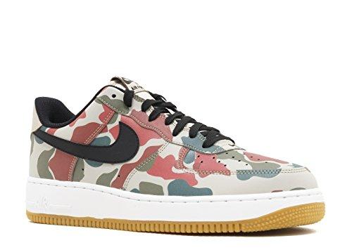 Nike Air Force 1 High 07 Lv8 Mens