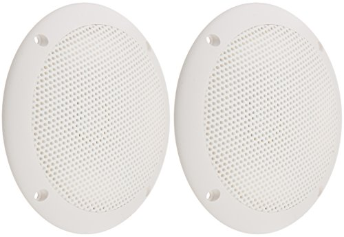 outside rv speakers - 4