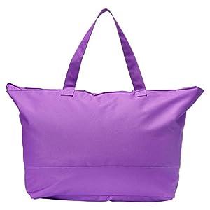3C4G Unicorn Spectacular Sleeping Bag Set