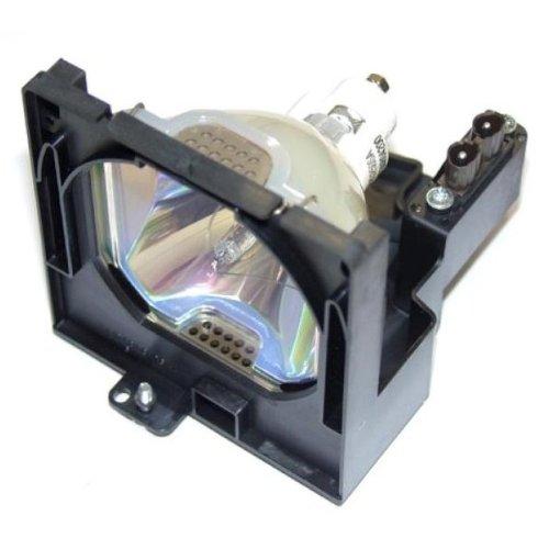 Lampara proyector Sanyo PLV-60HT