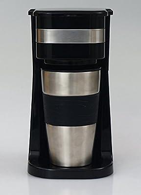 Cafetera, Cafetera individual de la taza de Pyrus Café personal de ...