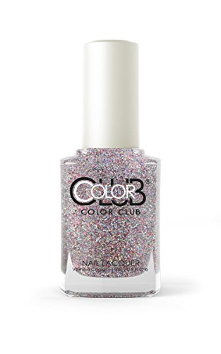 Color Club Magic Attraction 843 Nail Polish