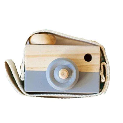 Ecosin Baby Camera Accessory Natural