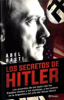 Download Los Secretos De Hitler ebook