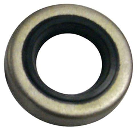 Sierra International 18-2029 Marine Oil Seal for OMC Sterndrive/Cobra Stern Drive -