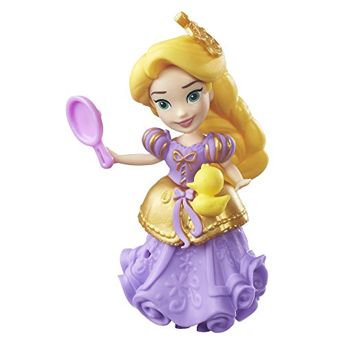 Disney Princess Little Kingdom Classic (Classic Disney Princesses)