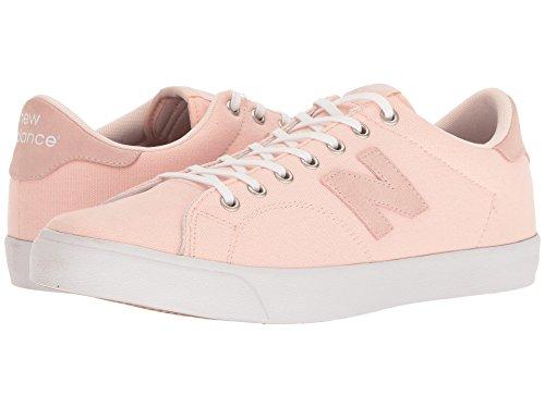 [new balance(ニューバランス)] メンズランニングシューズ?スニーカー?靴 AM210 Tan 10 (28cm) D - Medium