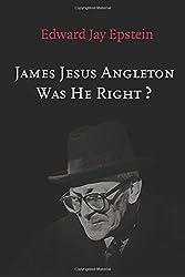 James Jesus Angleton: Was He Right?