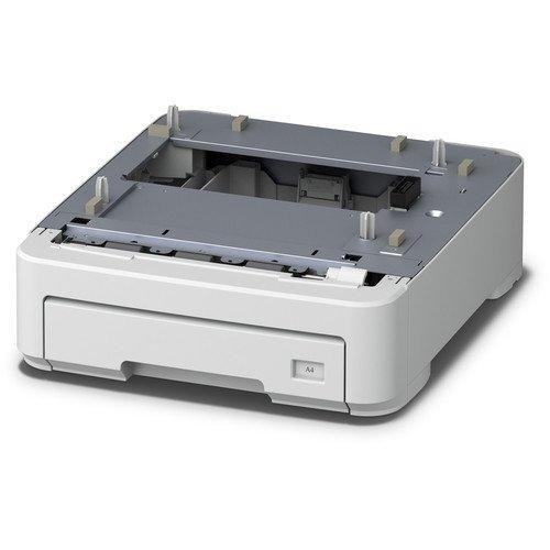 Oki 530-Sheet Tray (45478901)