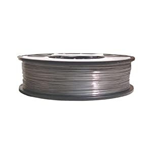Anchor E71t-gs .035″ x 10 (10# Spool) (100-E71T-GS-035X10) Category: Mig and Tig Welding Wires