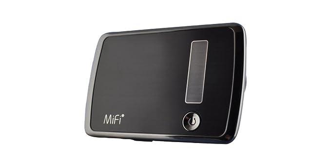 FreedomPop MiFi 3G/4G Antenna Booster - Retail Packaging - Black