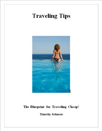 Download traveling tips the blueprint for traveling cheap book pdf download traveling tips the blueprint for traveling cheap book pdf audio idtv119rx malvernweather Image collections