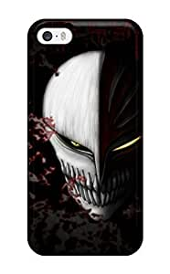 High Quality Bleach Case For Iphone 5/5s / Perfect Case
