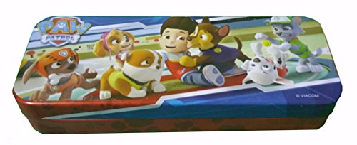 licensed-character-tin-pencil-case-paw-patrol-3