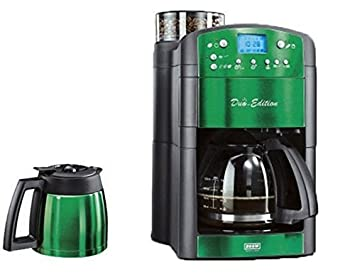 beem kaffeemaschine beem kaffeemaschine fresh aroma perfect de luxe v2 lidl beem fresh aroma. Black Bedroom Furniture Sets. Home Design Ideas