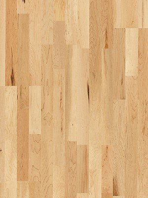 Parador Classic 3060 Wood Flooring Maple Kanadisch Living Ship Ready