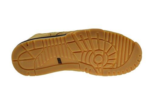 Nike Air Trainer 1 Mid Prm QS Flax - 607081-201 -