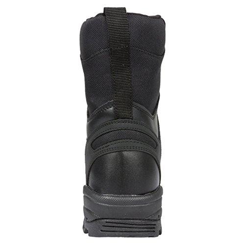 rangers Chaussures Chaussures Noir Ii rangers Génération xZE5qwwgP