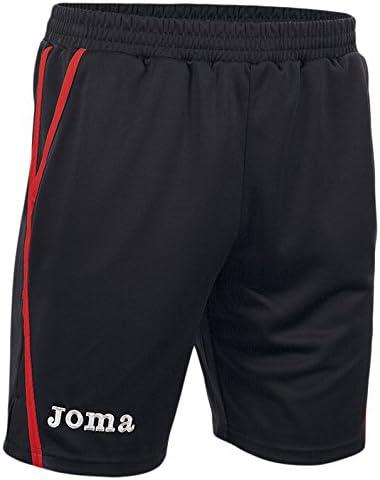 Pantal/ón para Hombre Joma Game