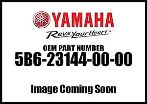 SEAL  DUST Yamaha 2S3-23144-00-00