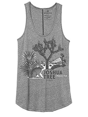 Amazon.com: Superluxe Clothing Womens Vintage Joshua Tree