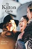 The Kilton Girls by  Lexie Lee Elliott in stock, buy online here