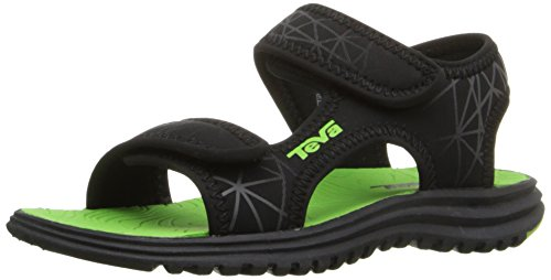 teva-tidepool-sport-sandal-toddler-little-kid-big-kid-black-lime-t-7-m-us-big-kid