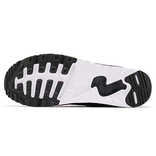Cool uomo dark scarpe Grey da Grey da Volt ginnastica Nike anthracite AqXIa