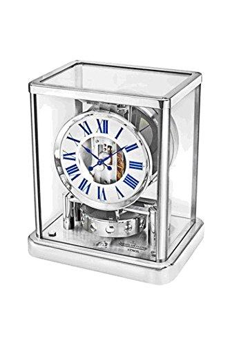 jaeger-lecoultre-atmos-classique-rhodium-plated-swiss-made-clock-q5102201