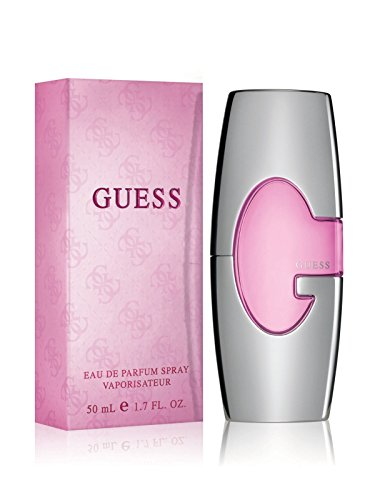GUESS-Factory-Womens-GUESS-for-Women-17-oz-Eau-de-Parfum