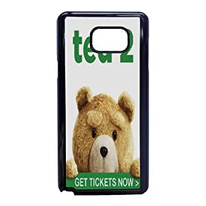 Ted 2 Ideas Phone Case For Samsung Galaxy Note 5 G34344