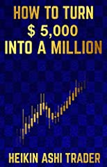 How to Turn $ 5,000 into a MillionCan you become a millionaire on the stock market? The question of how to grow a small account undoubtedly occupies every trader's mind. How do you manage to make a fortune out of a small amount? And preferabl...