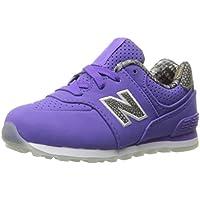 New Balance 574 Kids Sneaker
